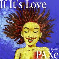 If it's Love