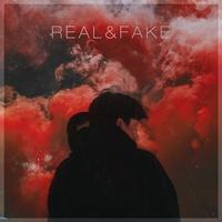 REAL&FAKE
