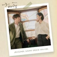 제3의 매력 Special OST (JTBC 금토드라마)