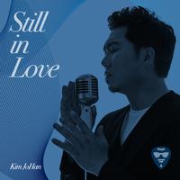Still In Love (아직은)