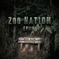 Zoo Nation
