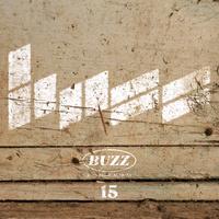 '15' - Buzz The 2nd Mini Album