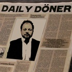 The Daily Doner