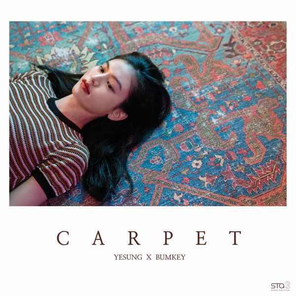 Carpet - SM STATION