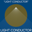 Light Conductor
