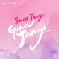 Sweet Tango