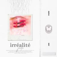 Irrealite