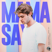 Mama Say (farfetch'd Remix)
