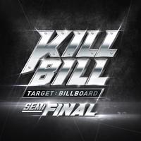킬빌 Semi Final