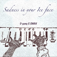 Sadness in your Ice Face