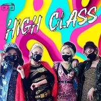 High Class (하이클래스)