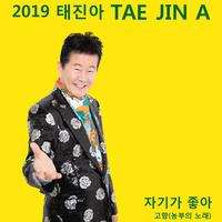 2019 태진아 '자기가 좋아'
