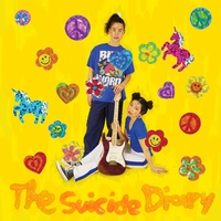 The Suicide Diary