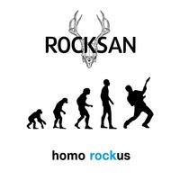 Homo Rockus