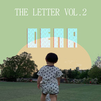 (The Letter) Vol.2