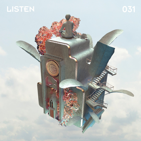 LISTEN 031 9