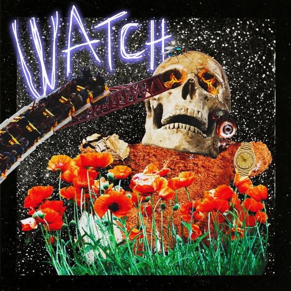 Watch (Clean)