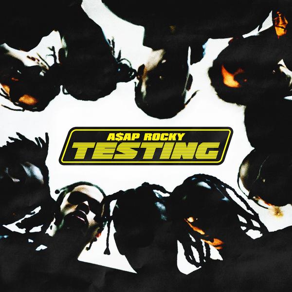TESTING (Clean)