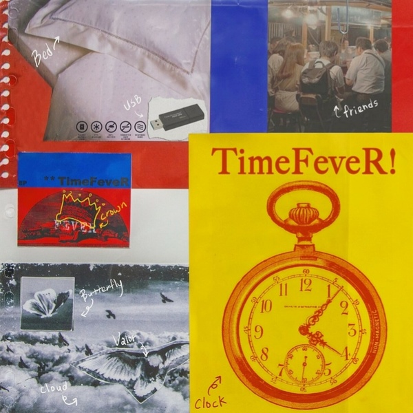 TimeFeveR!