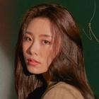 헤어지자 (Prod. by 정키 (Jung Key))
