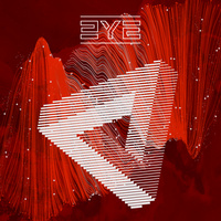 3YE 2nd Digital Single 'OOMM'
