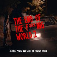 빌어먹을 세상 따위 시즌2 (The End Of The F***ing World 2) OST