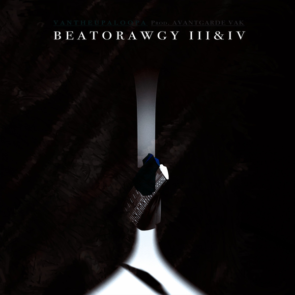 BEATORAWGY III&IV (Remasted)