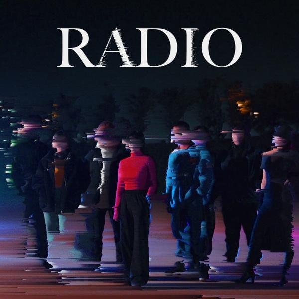 FM 02.14