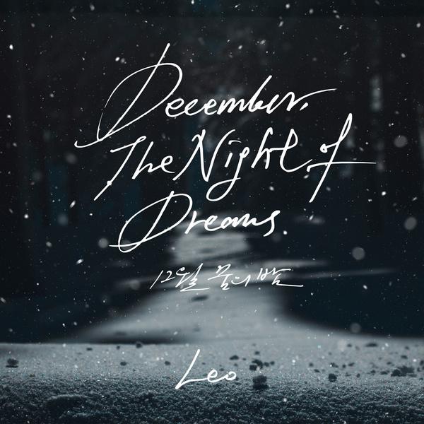 12월 꿈의 밤