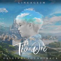 LINEAGE2M - The One