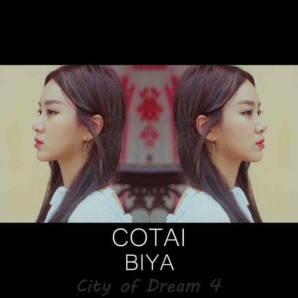 코타이 (COTAI)