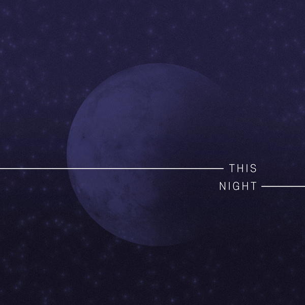 This_Night