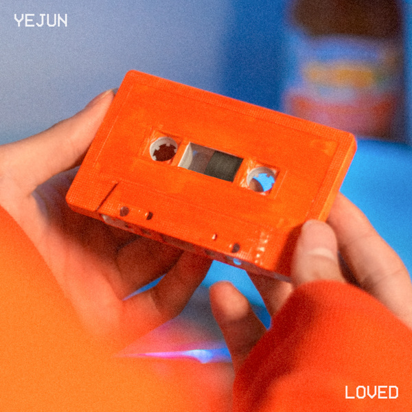 LOVED (EP)