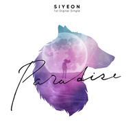 1st Digital Single [Paradise]