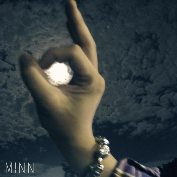 달빛 (MOONLIGHT)