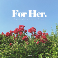 For Her (30.320)