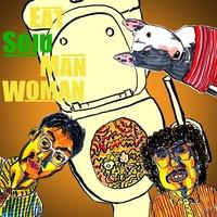 음주남녀 (EAT, SOJU, MAN, WOMAN)