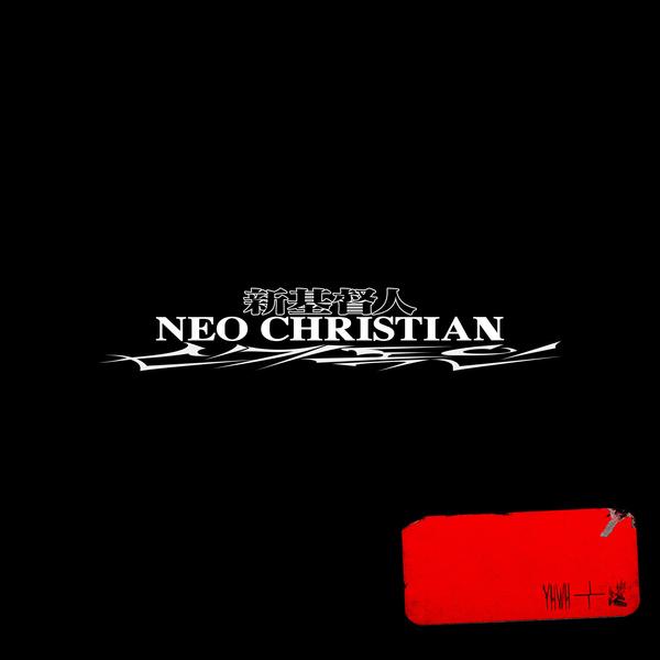 NEO CHRISTIAN