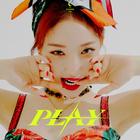 PLAY (Feat. 창모)