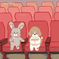 이상한 세계 영화