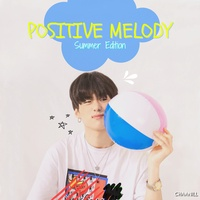 PositiveMelody SE