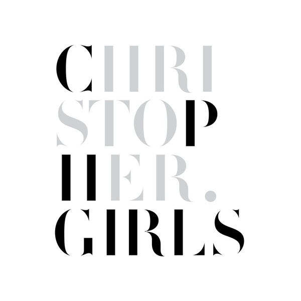 CPH Girls