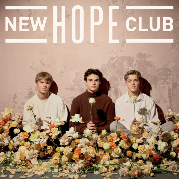 New Hope Club (Extended Ver.)