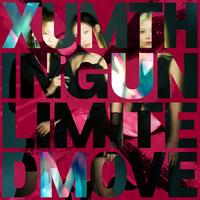 XUM Debut Single 'DDALALA'