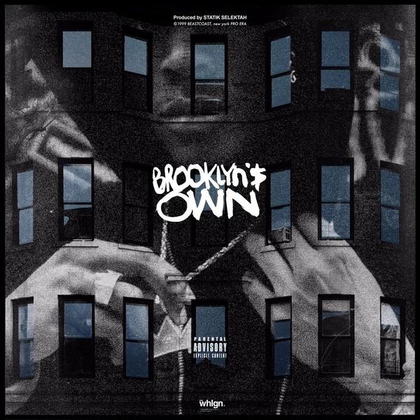 Brooklyn's Own