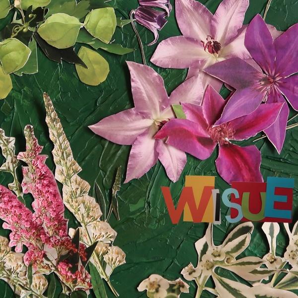[Flower Shop] : 여름과 가을 사이