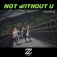 Not without U