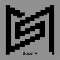 Super One - The 1st Album