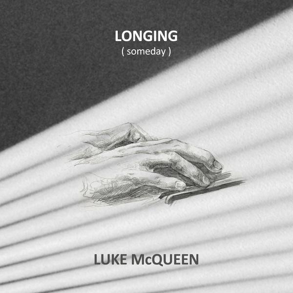 Longing (Someday)