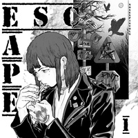 ESCAPE.1
